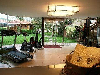 #Hotel: SAN ISIDRO SPA & RESORT, Cordoba, AR. For exciting #last #minute #deals, checkout @Tbeds.com. www.TBeds.com now.