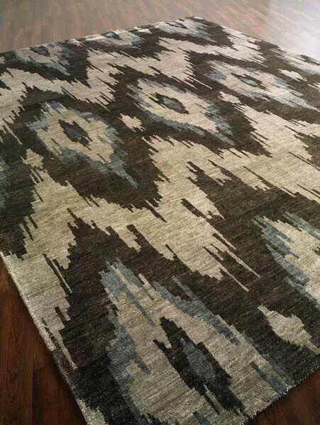Pretty Ikat Rug Dump Furniture Beautiful Rug Rugs Online