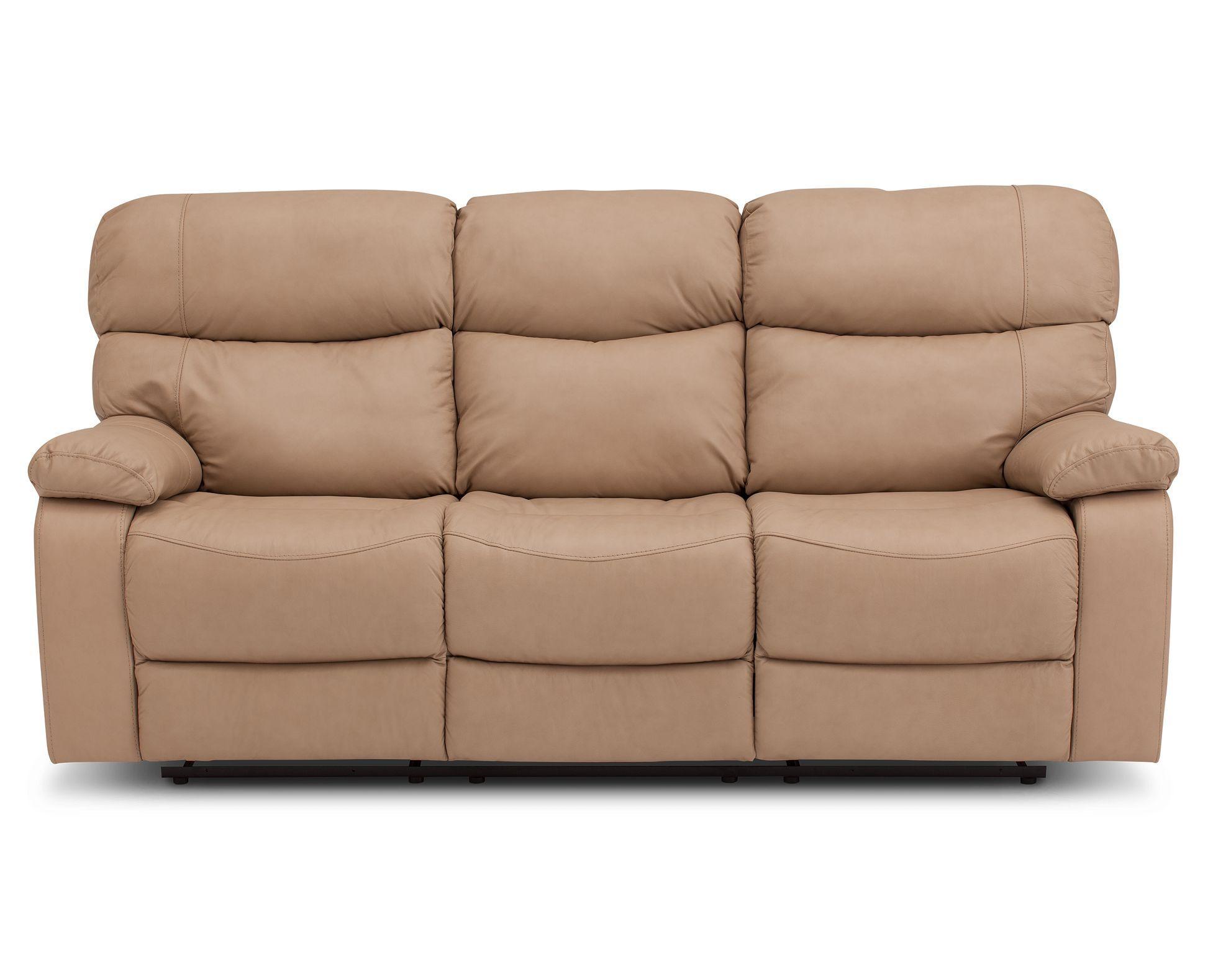 Truman Reclining Sofa Reclining Sofa Family Room Sofa Sofa Set
