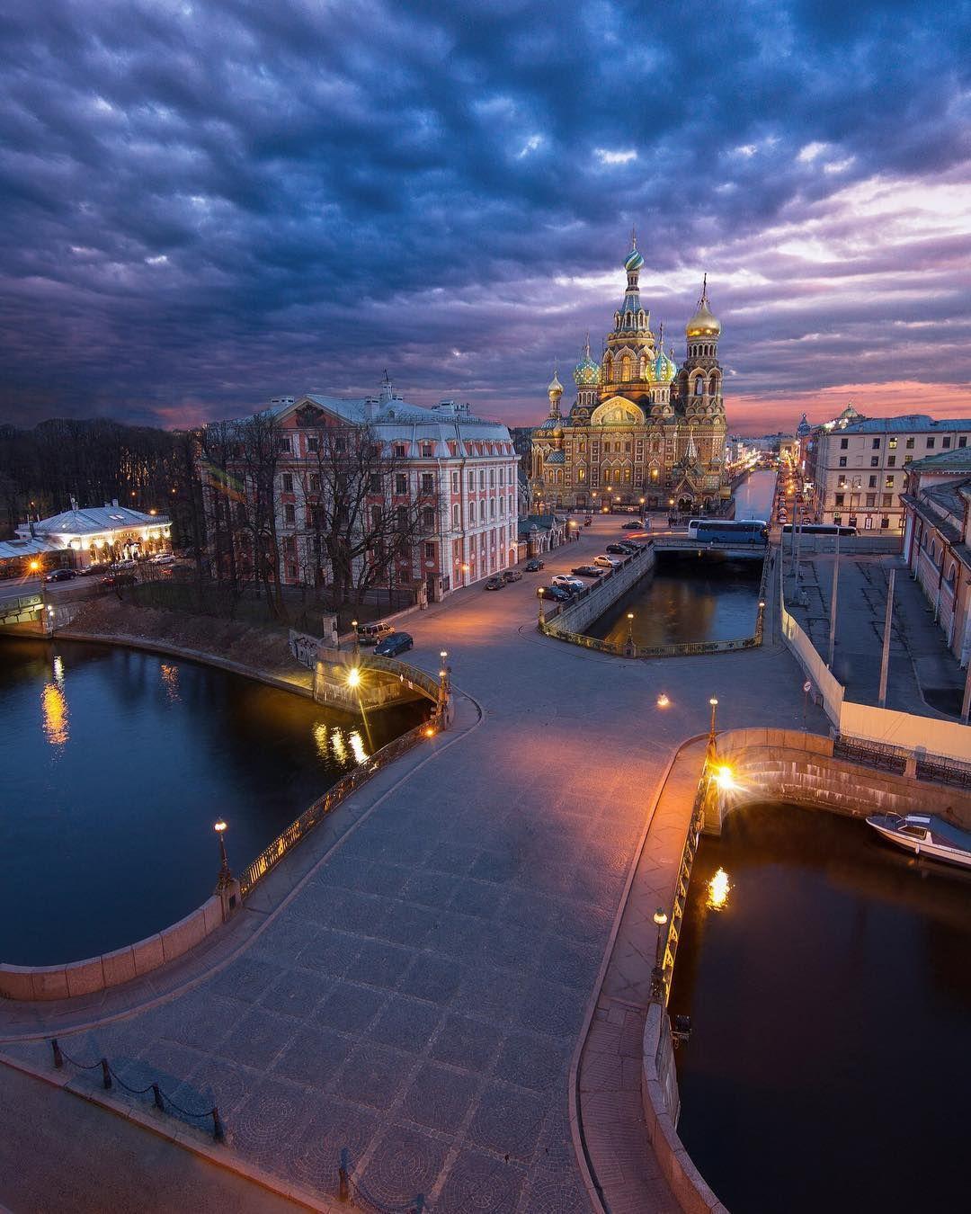 нужно промыть самые фотогеничные места санкт петербурга него, прям как