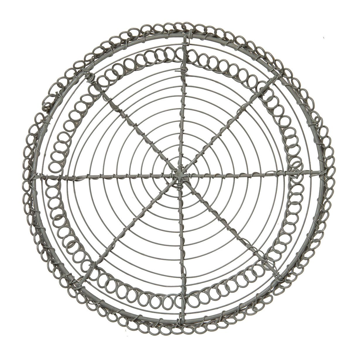 Terrain Looped Wire Coaster #shopterrain