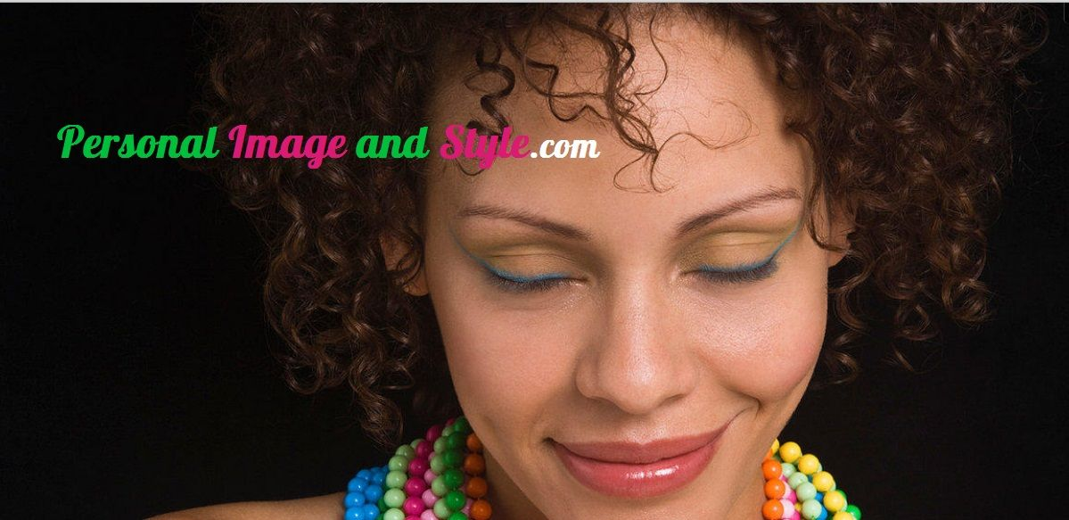 My new site.  Check us out.  Would love to help you or a friend with all of your image consulting needs.