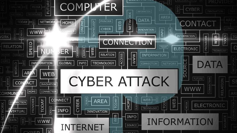 Dailytimes Critics highlight issues in Cyber Crimes Bill