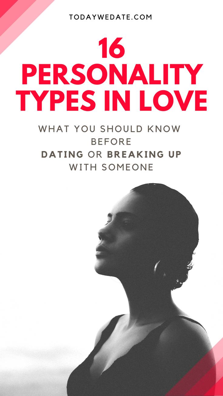 entj dating advice