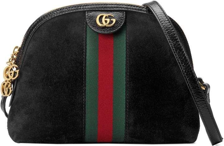 ca6d097cb71 Ophidia small shoulder bag  gucci  ShopStyle  MyShopStyle click link for  more information