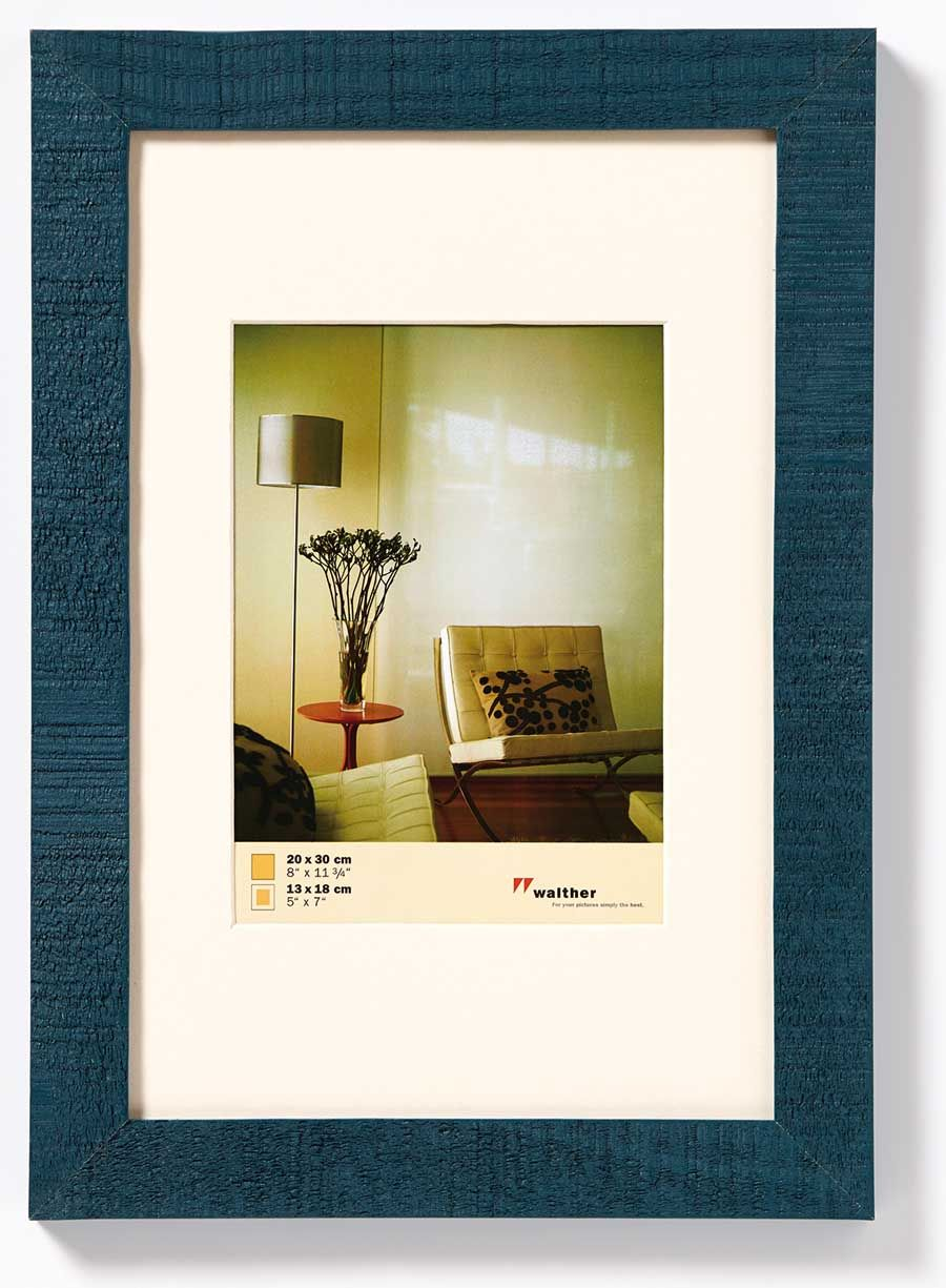 Berühmt 11 X 11 Bildrahmen Zeitgenössisch - Bilderrahmen Ideen ...