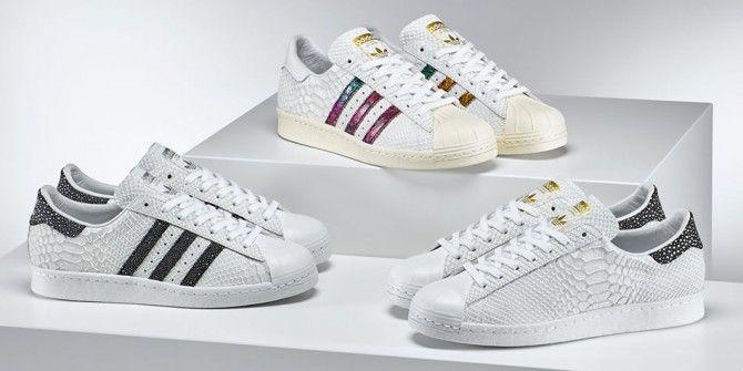 Adidas   Adidas superstar, Adidas women, Holographic adidas