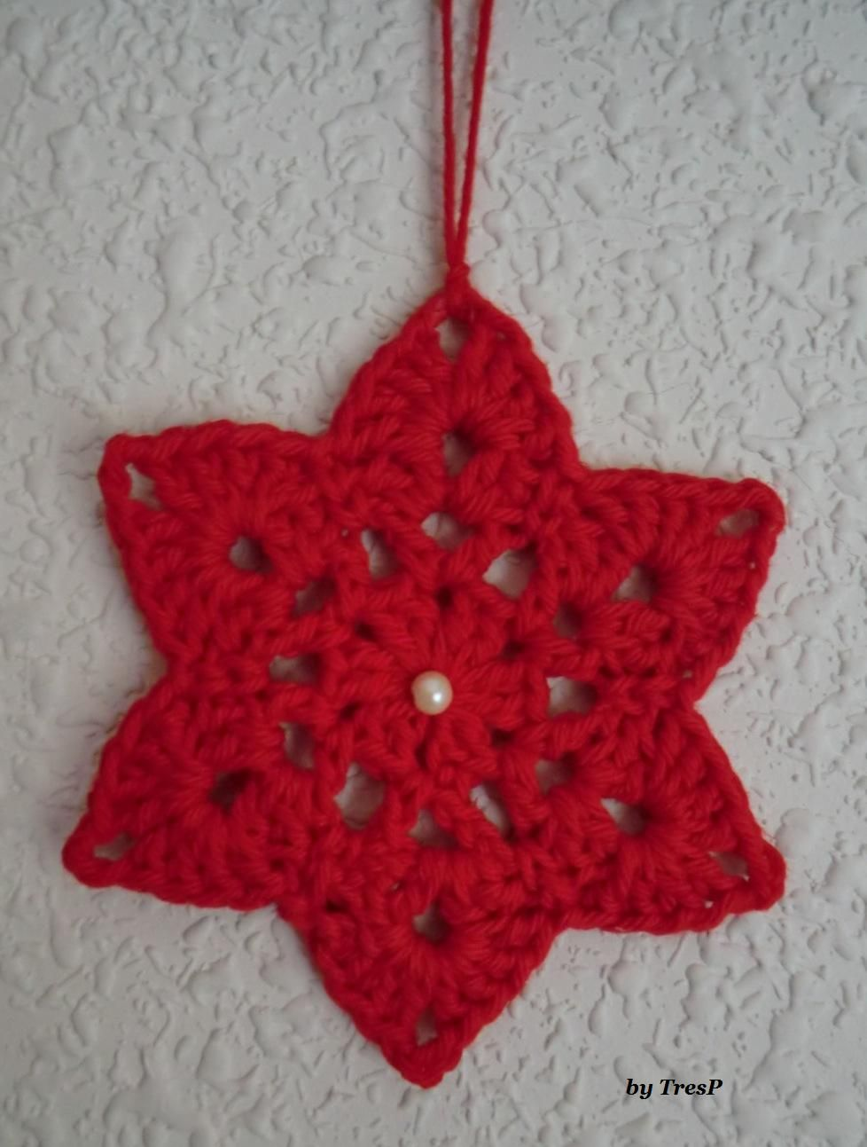 CIMG0318.JPG (978×1293) | blusa crochet | Pinterest