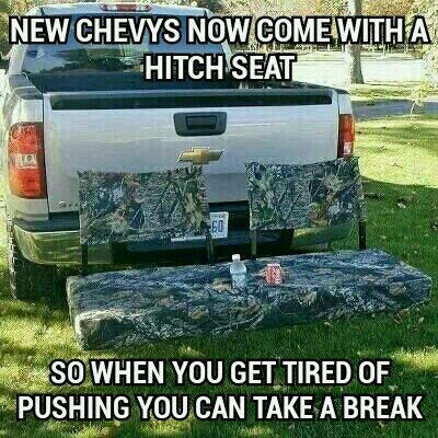 Chevy Jokes Pictures Google Search Picture Quotes Chevy Jokes