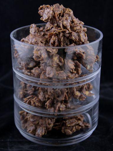 Marmiton Rose Des Sables : marmiton, sables, Roses, Sables, Chocolat, Recette, Sables,, Sablés, Chocolat,