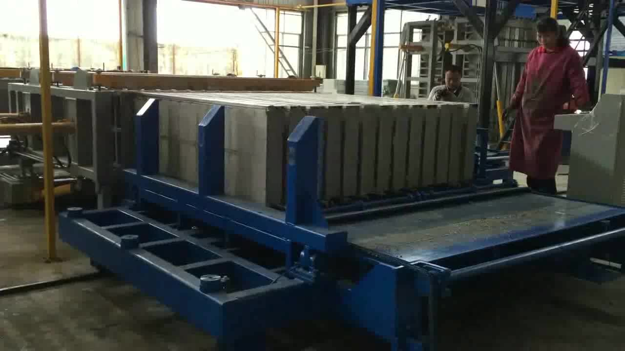 Pin By Yang On Construction Machinery In 2020 Precast Concrete Slabs Types Of Concrete Precast Concrete