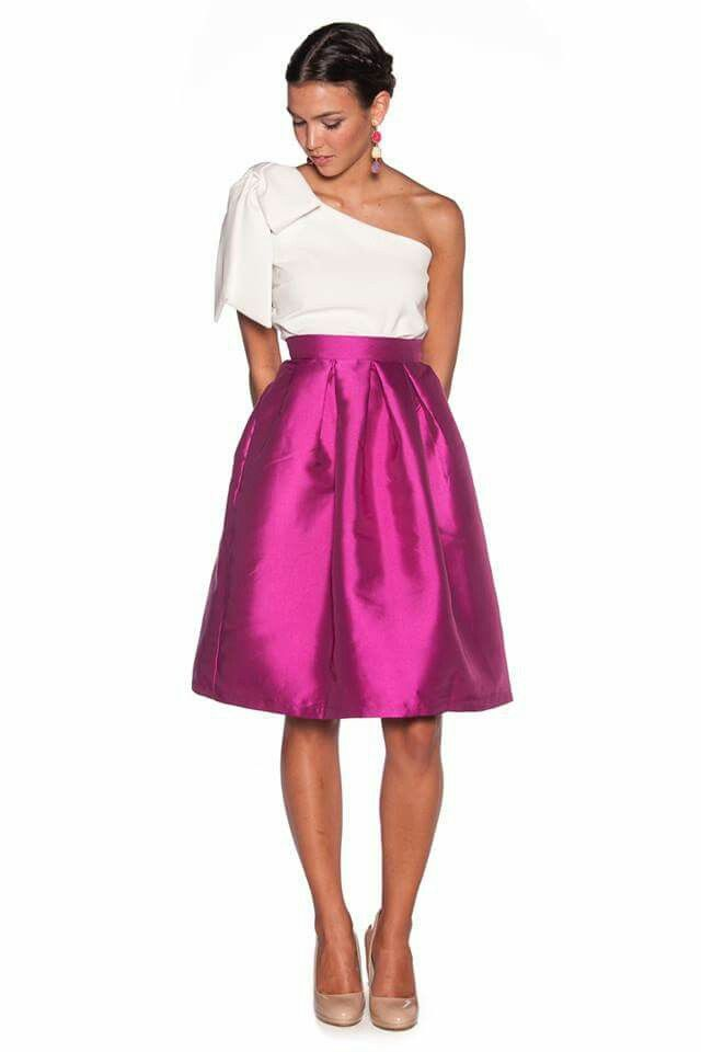 Pin de Love Sewing Magazine en Sophia 2-in-1 Pattern Inspiration ...