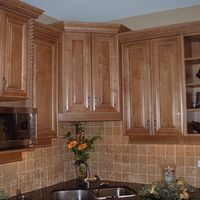 Boston Design Kitchen Custom Counter Tops And Cabinetry Dream Kitchen Renovation Brantford Ontario Design Innovation Boston Design Custom Kitchens Kitchen