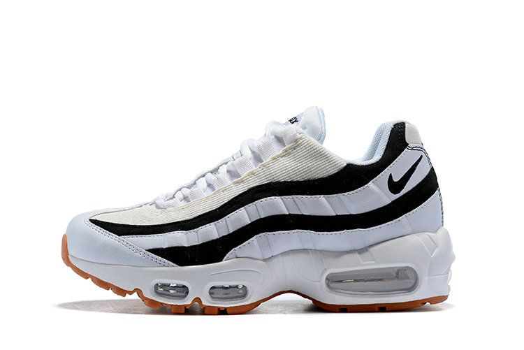 finest selection f0b27 639d5 Nike Air Max 95