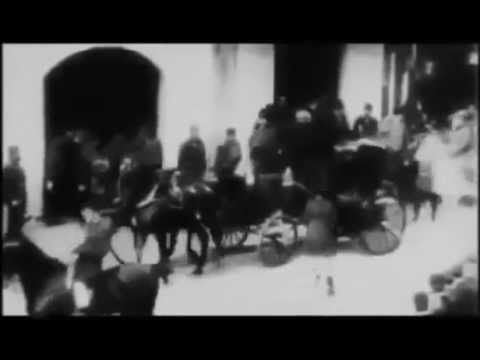 Ottoman Empire and Nationalism - YouTube