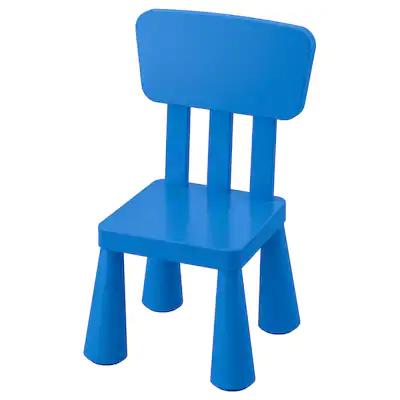 Kids Chairs Ikea Childrens Chairs Indoor Chairs Kids Chairs