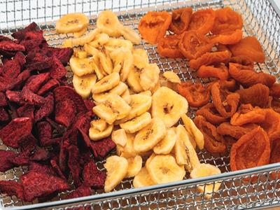 Banana Chips in 2020 Nuwave oven recipes, Air fryer