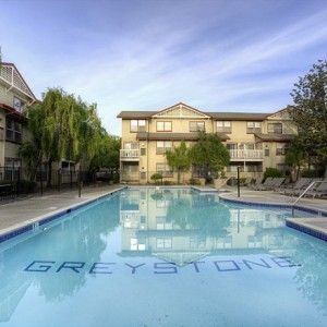 Apartments In Davis Ca Greystone Apartment Homes Luxury Pool Apartment Websites Apartment
