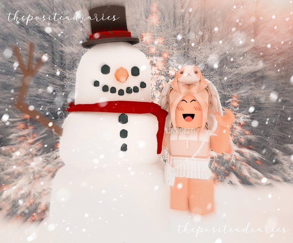 Hello Everyone Please Subscribe Me Merry Christmas Cute Tumblr Wallpaper Christmas Aesthetic Wallpaper Christmas Wallpaper