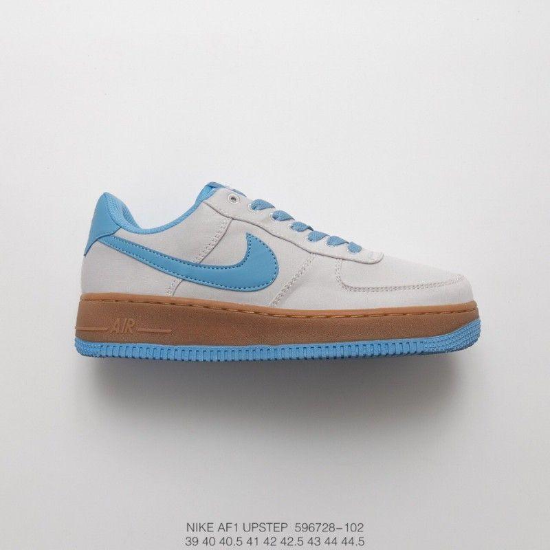 Air Force Ones Wholesale Bulk, | Nike