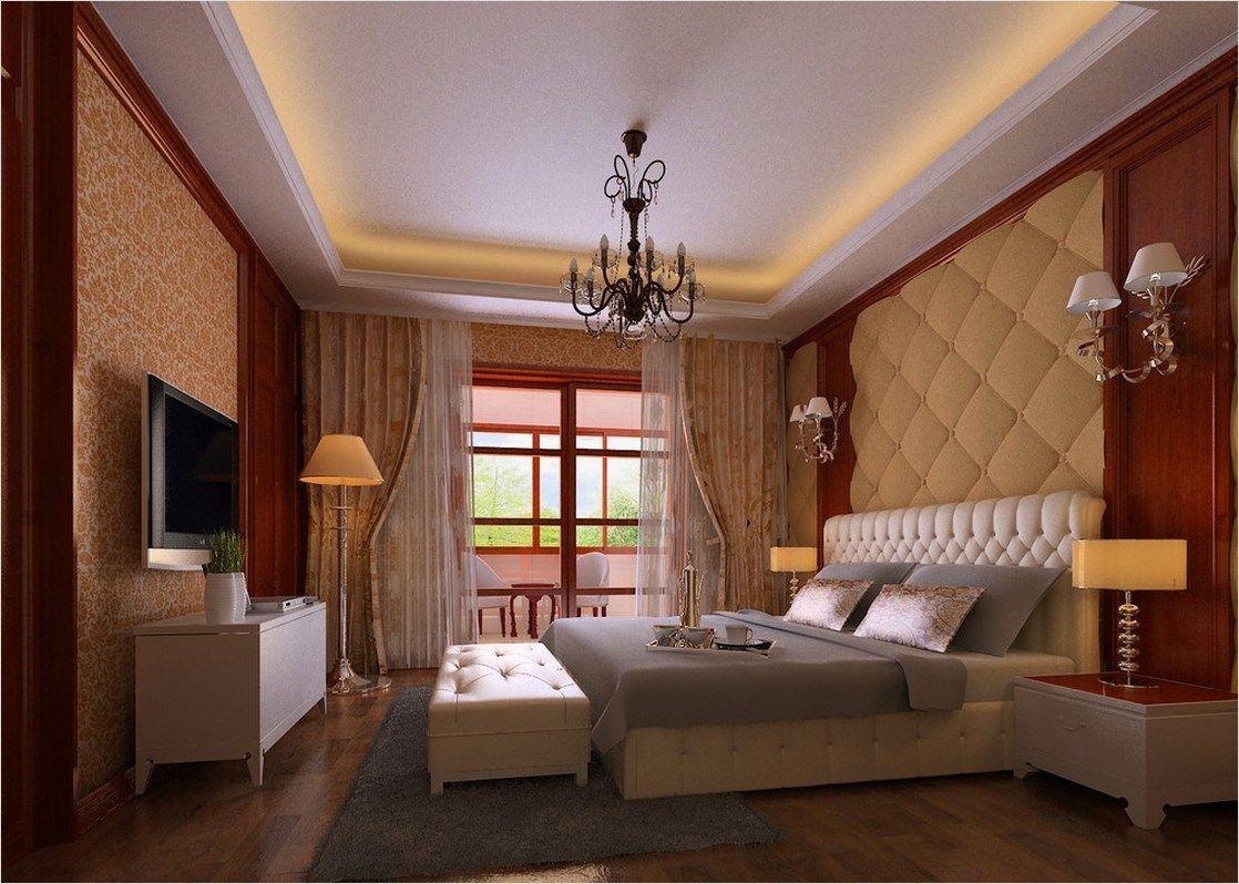 stunning 3d walls for bedrooms ideas  elegant master