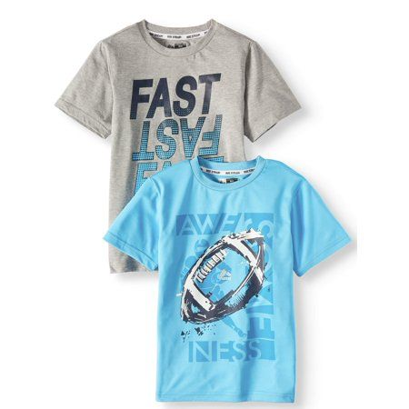 REBELN Unicorn Love Cake Cotton Short Sleeve T Shirts For Baby Toddler Infant