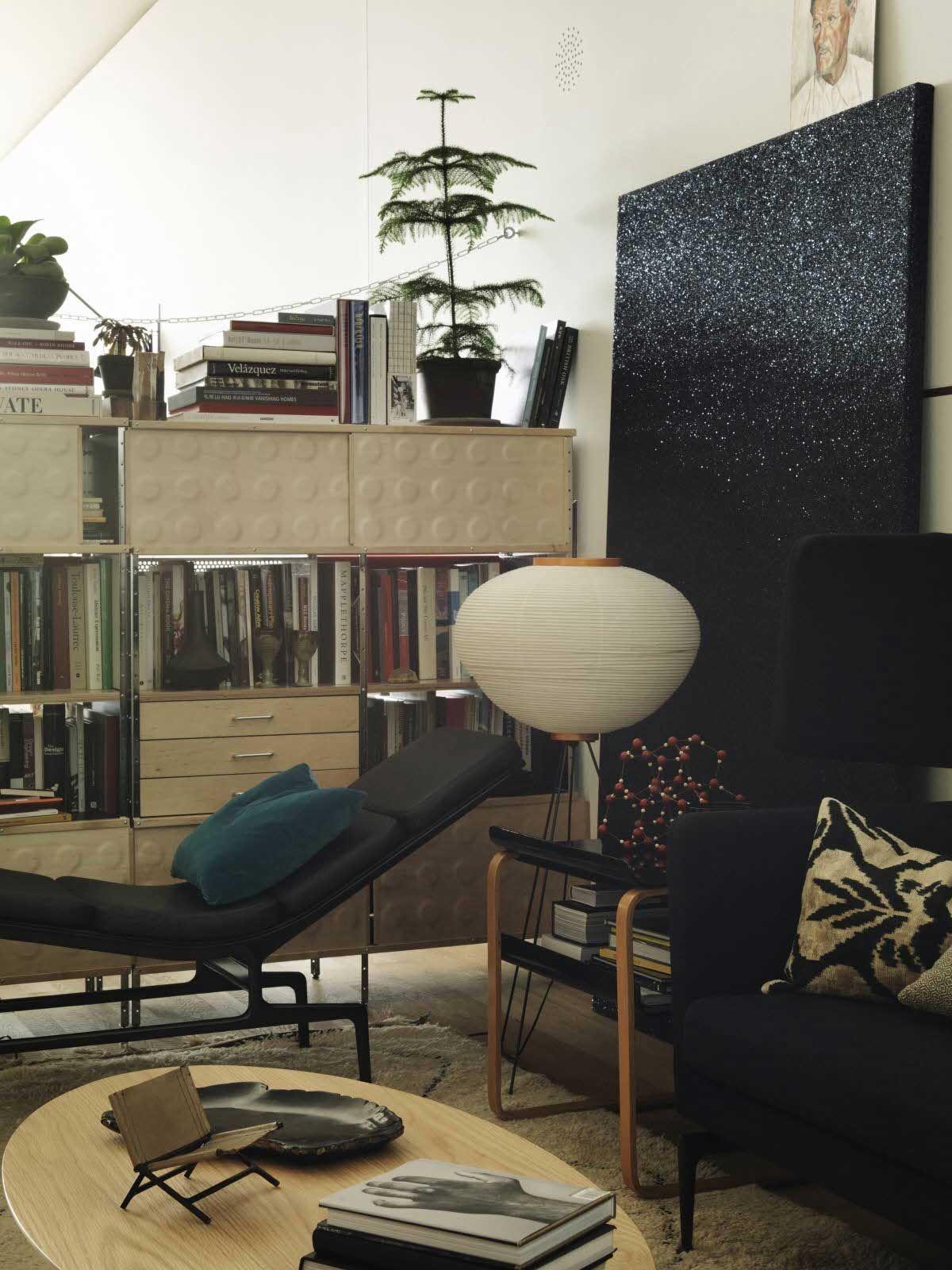 Vitra artek studio ilse super sweet installation at vitrahaus
