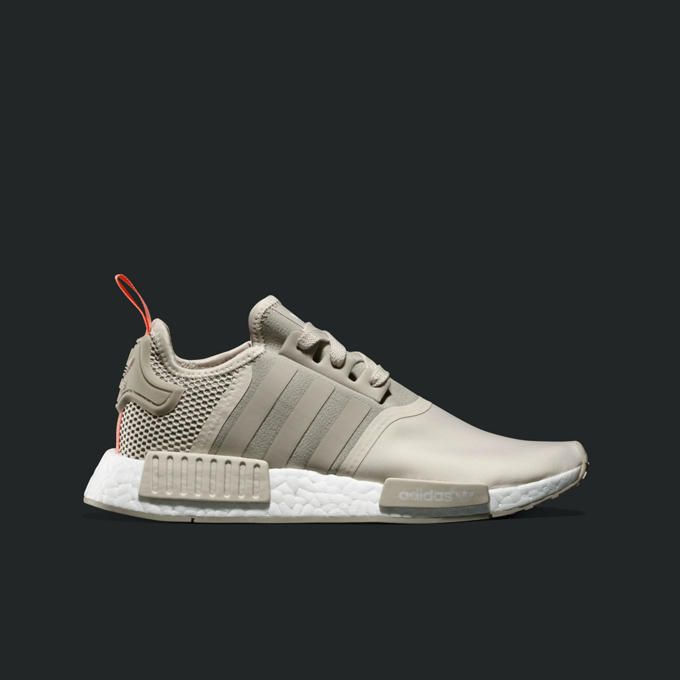 Here Are The Release Details For Adidas Upcoming Nmd R1 Women S Collection Nmd Adidas Women Running Shoes Nike Adidas Originals Nmd