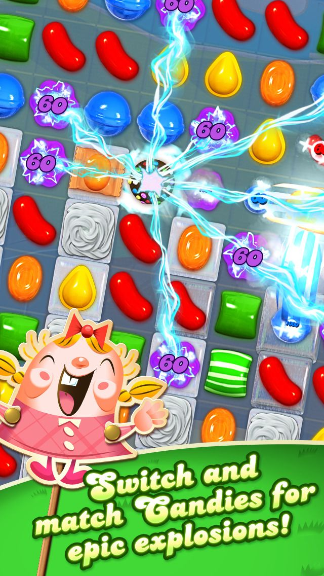 LETS GO TO BUBBLE WITCH 2 SAGA GENERATOR SITE! [NEW