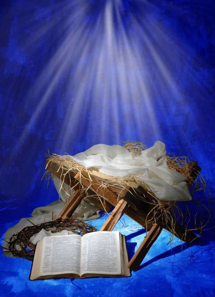 O Holy Night - Il Diva (Beautiful)   Holy night, O holy night, Oh holy night