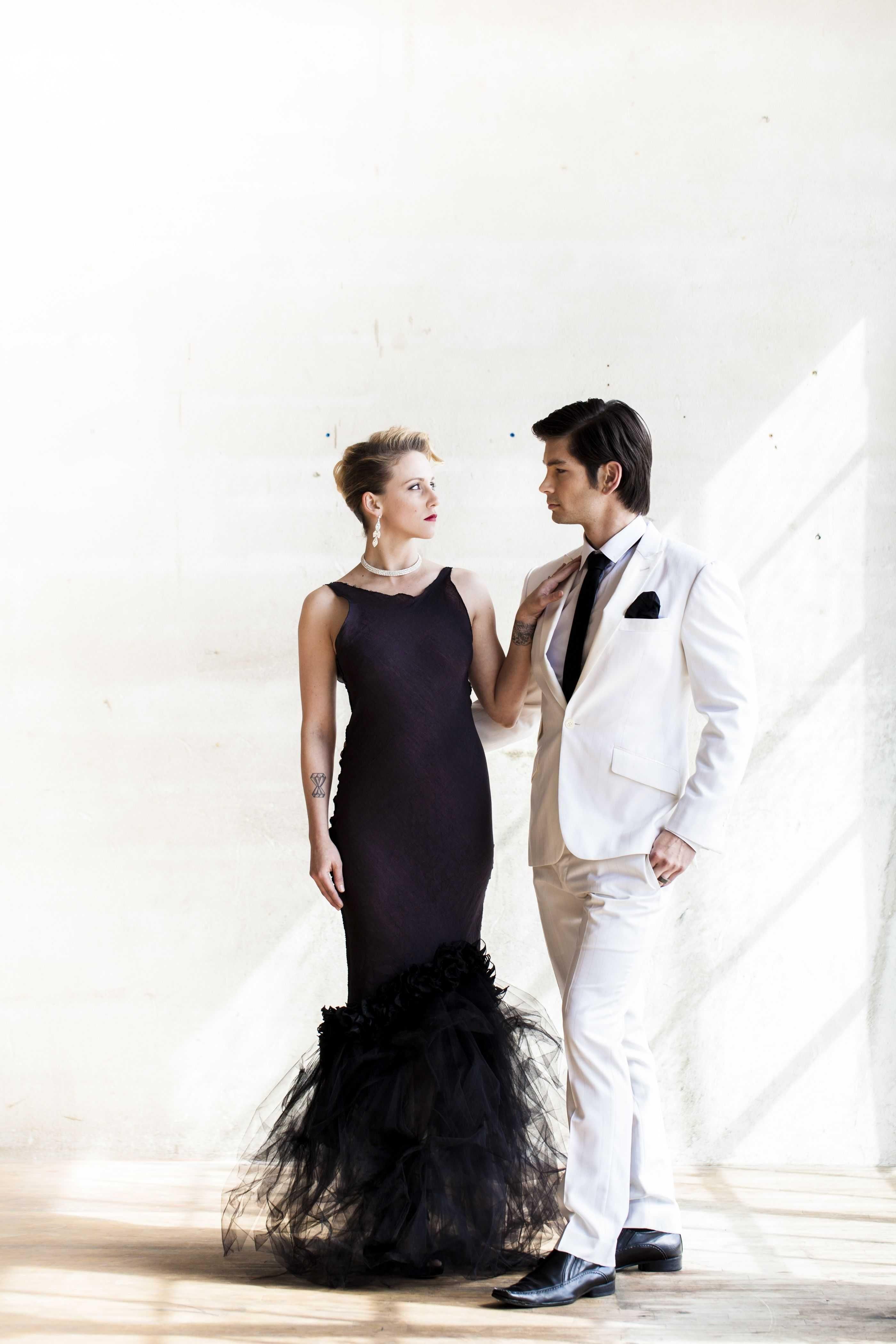 Elegant wedding dresses pictures for man wedding ideas for world
