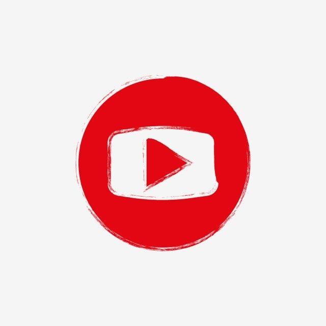 Youtube Logo Png Vector And Png Youtube Logo Png Youtube Logo Superman Wallpaper Logo