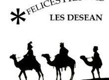 Reyes Magos Y El Negro Del Whatsapp Memes Humor Memes