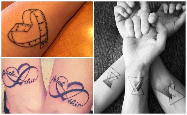 Tatuajes De Nombres De Hijos Para Hombres Tatuajes De Nombres Tatuaje De Nombre De Hijo Tatuaje Pequeno Para Hombre