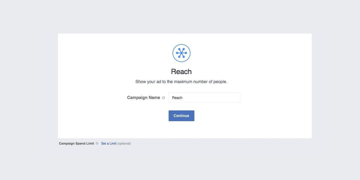 So gelingt es: Maximale Reichweite für einen Beitrag  http://allfacebook.de/fbmarketing/maximale-reichweite
