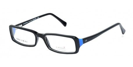 082ff3359d Canna Designer Eyeglasses - FR3749 is a stylish frame made from high  quality shell for both