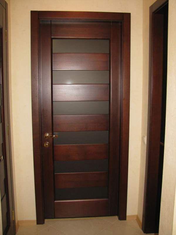 صور ابواب للحجرات احلى بنات Door Design Doors Interior Modern Door