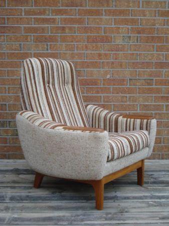 Toronto Teak Lounge Chair 100 Http Furnishlyst Com Listings 308448 Teak Lounge Chair Furniture Chair