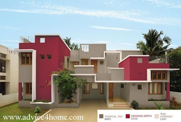 paint colors wall paint colors home exterior colors asian paints. Black Bedroom Furniture Sets. Home Design Ideas