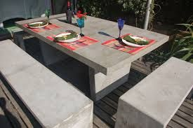 mesas de ping pong cemento - Buscar con Google