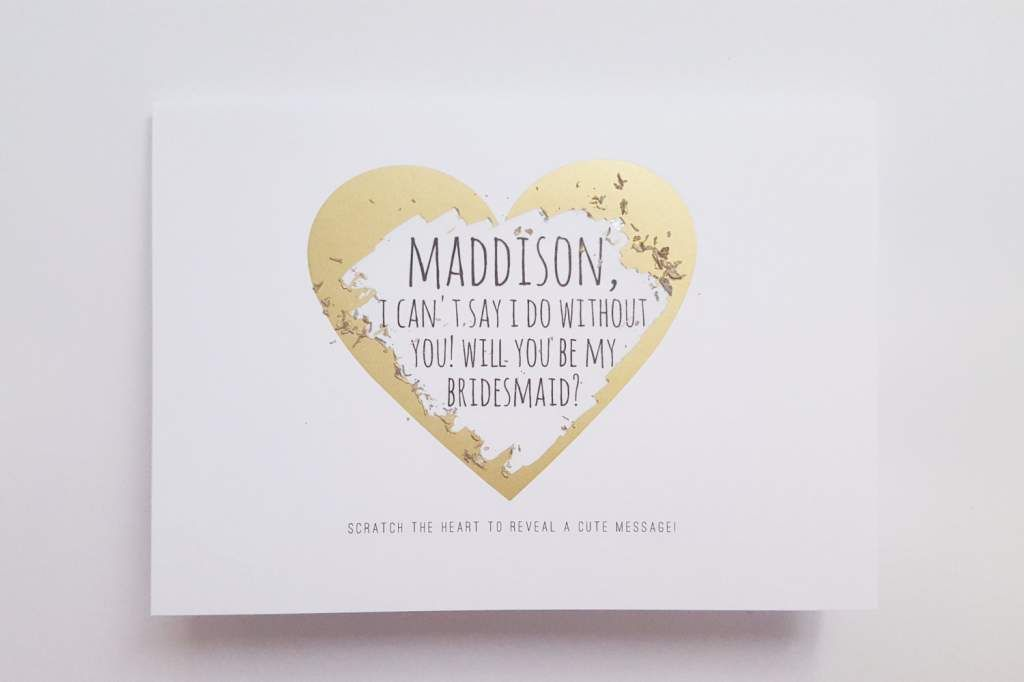 Funny Wedding Invitation Wording For Friends | weddings | Pinterest ...