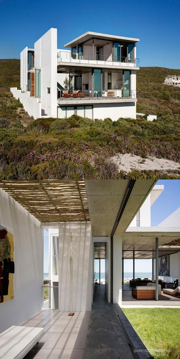 Photo of #Pearl #Bay # Residence #med #seaview # dekoration