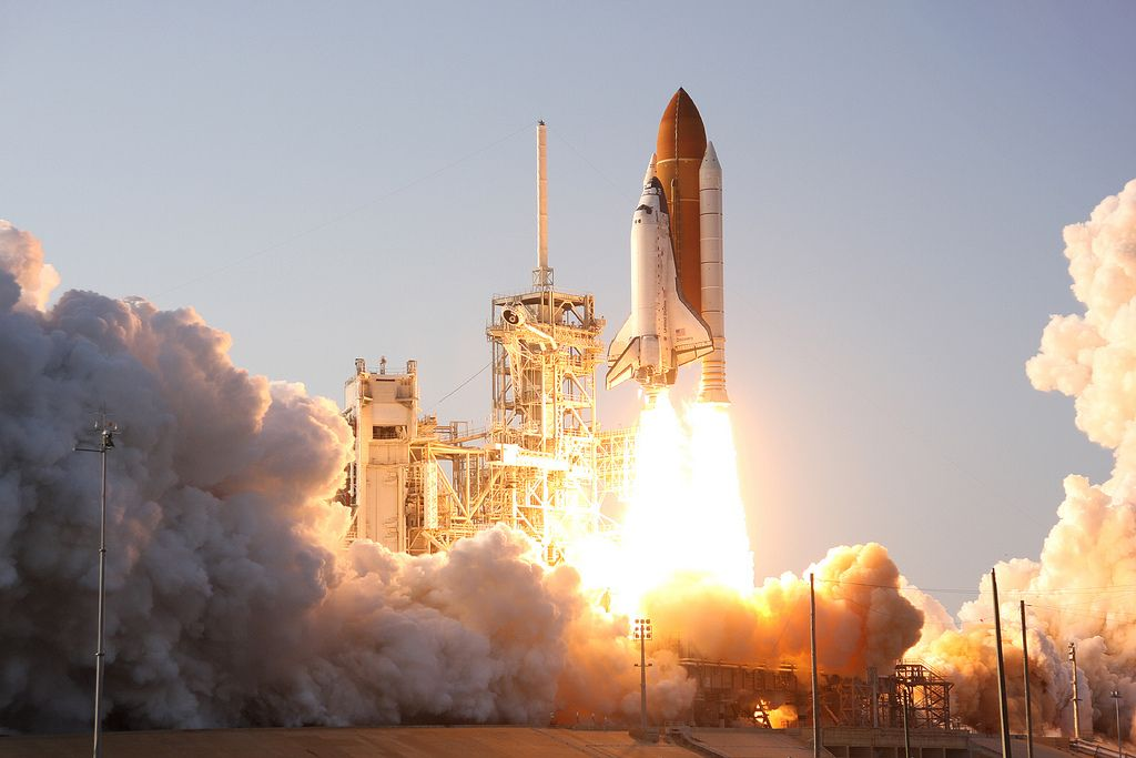 Startup Business Plan Keys to a Successful Launch Rock on - startup business plan