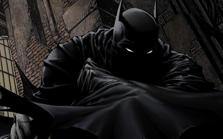 The Dark Knight ค้นหาด้วย Google Batman comic