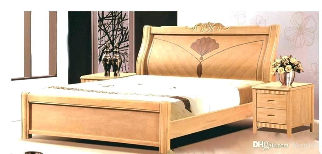 Latest Wooden Bed Designs 2016 Amazing Modern Double Bed Designs 5 Bedroom Furniture Set Design 661 X 313 Wooden Bed Design Box Bed Design Double Bed Designs