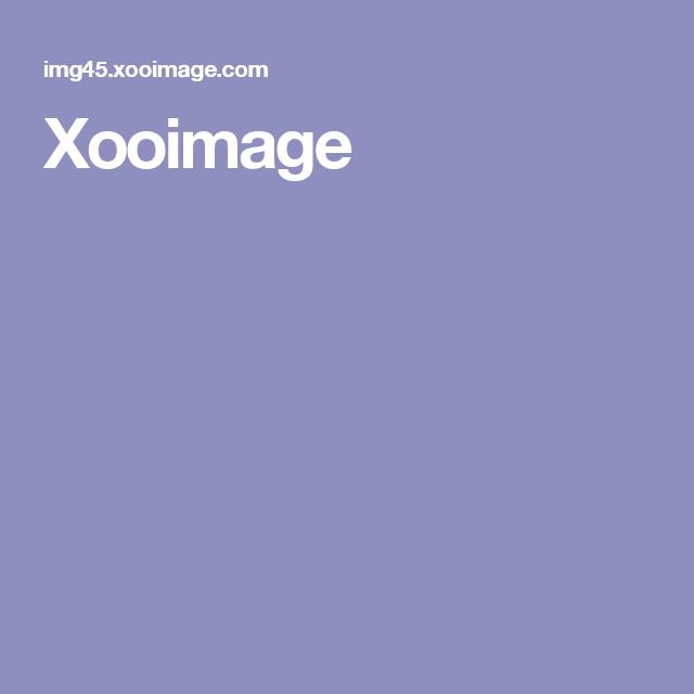 Xooimage