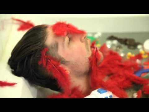 Mini Mansions - Heart of Glass   #video #music #minimansions