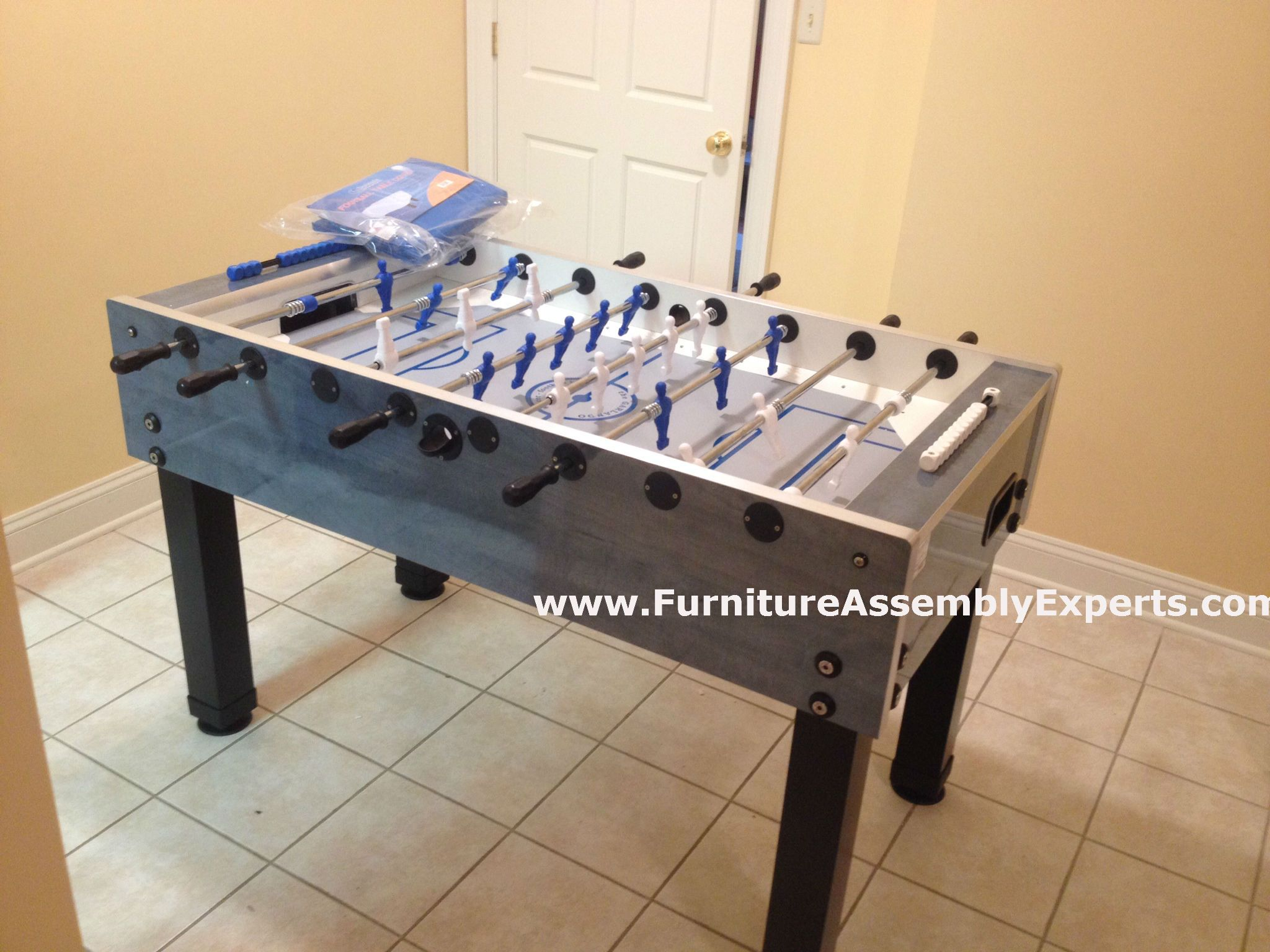 assembled table experts washington assembly dc llc by in liatorp pin sofa furniture ikea