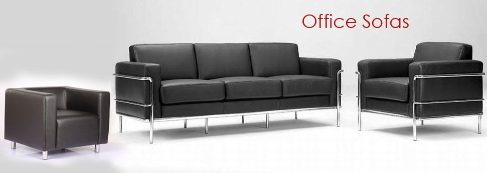 best furniture manufacturers. Sofa Manufacturers Chennai Get Best Price Quotes From Seating World Luxury Set In Chennai, Furniture M