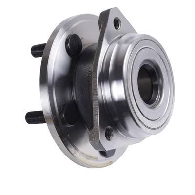 Alloy USA Dana 30 Axle Bearing 35400 Axle Shaft Bearing.  Price: $119.93; Shipping: Calculated at checkout.